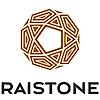 Raistone's Company logo
