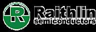Raithlin Semiconductors's Company logo