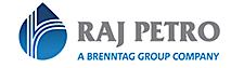 Raj Petro Specialities's Company logo