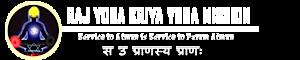 Raja Yoga Kriya Yoga Mission's Company logo