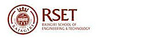 Rajagiri School Of Engineering & Technology's Company logo