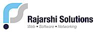 Rajarshi Solutions's Company logo