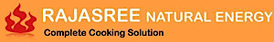 Rajasree Natural Energy's Company logo