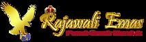 Rajawali Emas Grosir Handuk & Souvenir's Company logo