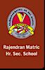 Rajendran Matric Hr.sec.school's Company logo