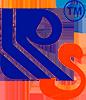 Rajlakshmi Sales's Company logo