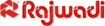 Hangrr's Competitor - Rajwadi.com logo