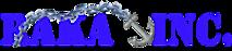 Raka, Inc.'s Company logo