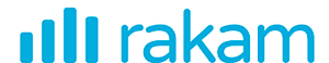 Rakam's Company logo