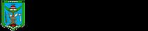 Rakatapla's Company logo