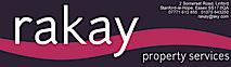 Rakay Property Services's Company logo