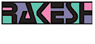 Rakesh Press's Company logo
