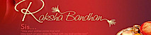 Raksha Bandhan Greetings's Company logo