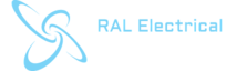 Ral Electrical's Company logo