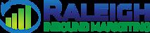 Raleighinboundmarketing's Company logo