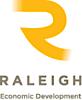 Raleigh Economic Development's Company logo