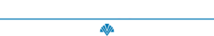 Ralf-michael Zapp & Partner Management Consulting's Company logo