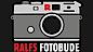 Mintellity's Competitor - Ralfs Foto-bude logo