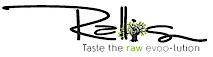 Icepressed's Company logo