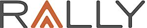 Rally Health's Company logo