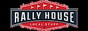 Rally House's Company logo