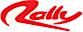 Victron Energy, Inc.'s Competitor - Rallystores logo