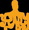 Rallygroup's Company logo