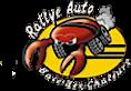 Rallye Baie-des-chaleurs's Company logo