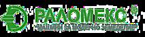 Ralomex's Company logo