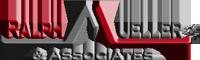 Ralph Mueller & Associates's Company logo