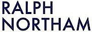 Ralph Northam's Company logo