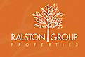 Ralston Group Properties's Company logo