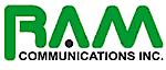 RAM Communications's Company logo