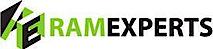 Ram Experts's Company logo