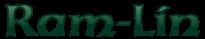 Ram-Lin's Company logo