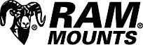 RAM Mounts's Company logo