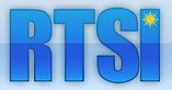 Ram Tech Systems's Company logo
