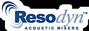 Resodynmixers's Company logo
