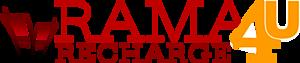 Rama Recharge4u's Company logo