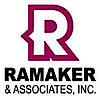 Ramaker's Company logo