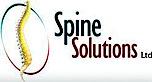Raman Kalyan, Md - Consultant Spinal Surgeon's Company logo
