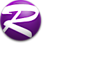 Ramar Communicatie En Security's Company logo
