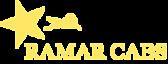 Ramarcabs's Company logo