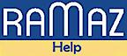 Ramaz Help's Company logo