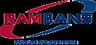 Rambans Energy Systems's Company logo