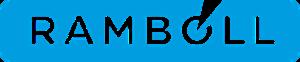 Ramboll's Company logo