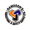 Ramdeen's Industrial And Safety Supply's Company logo