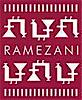 Ramezani (London)'s Company logo