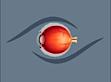 RAMG's Company logo