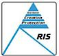 Ramji Raghavan Insurance Services's Company logo